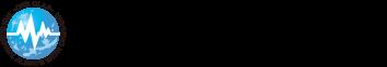株式会社 ワンクラップ 不動産総合コンサルティング